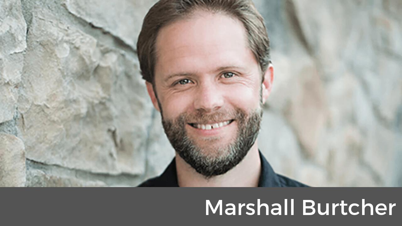 marshall-1-opt