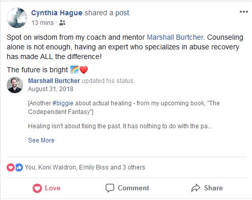 cynthia-testimonial-expertise-1
