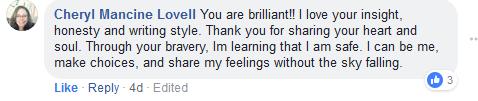 teaching_testimonials