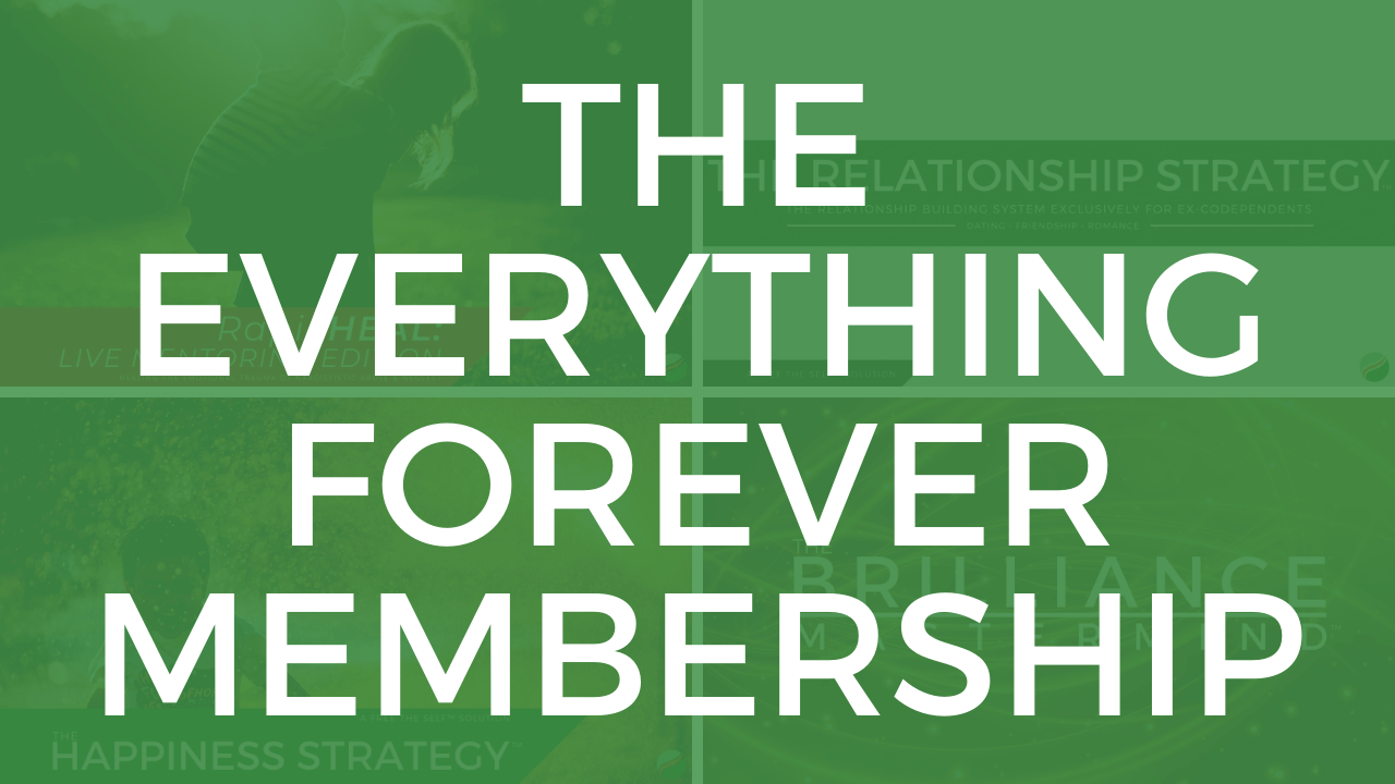 everything-forever-membership