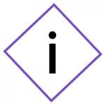 letteri-200x200-purplesqaure