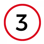 number3-200x200-r